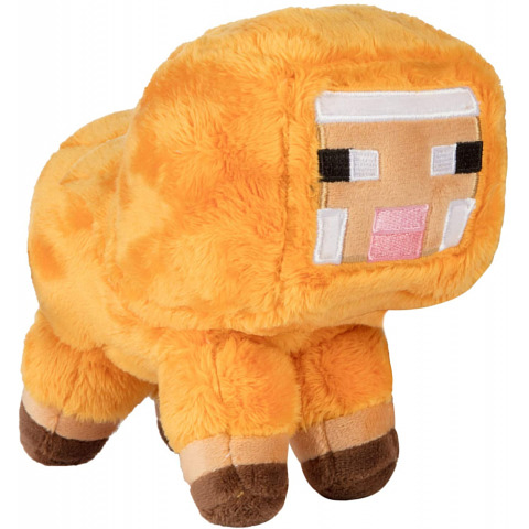 JINX MINECRAFT Event Baby Sheep
