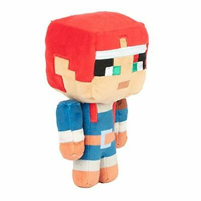 JINX MINECRAFT Dungeons Happy Explorer Valorie